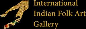International Indian Folk Art Gallery