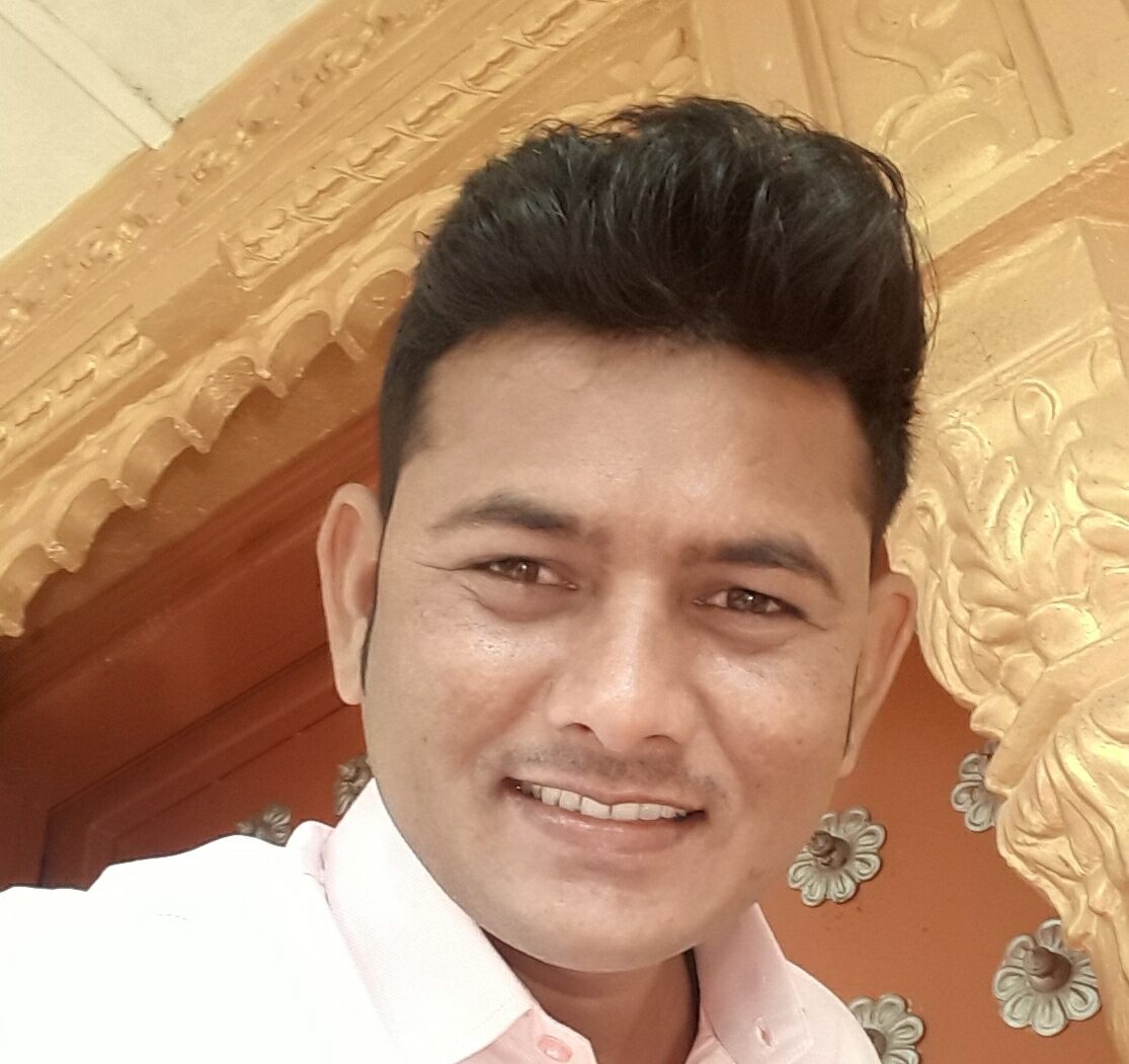 Anant Gallery
